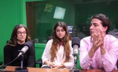 """""""En Uruguay falta una ley de arbitraje internacional"""""""