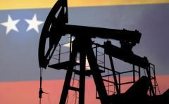 ¿El imperialismo yanqui esta atrás del petróleo venezolano?
