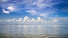 Científicos lanzan sistema pionero para monitorizar los océanos