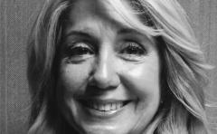 Susana Montaner habló de su tradición batllista