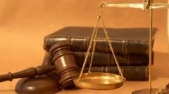 Algunas críticas al nuevo Código del Proceso Penal