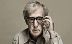 Woody Allen en España junto a Jason Derulo y Pretenders