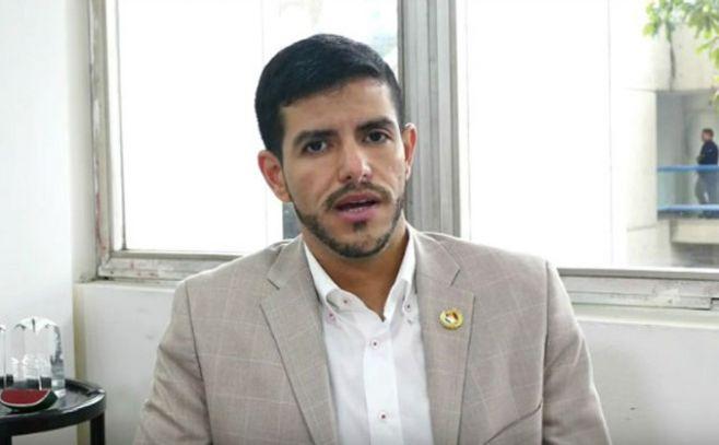 """""""Tengo dudas sobre el video que muestra a Leopoldo López vivo"""""""