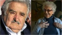 Holz y Mujica: dos formas de entender el mundo digital