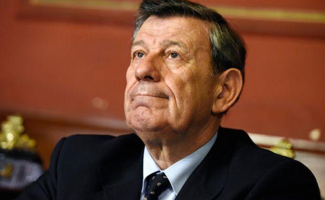 Uruguay está preocupado por situación de Venezuela