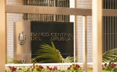 Con intervención, se recuperan las reservas del Banco Central