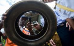 Brasil declara el fin de la emergencia nacional en salud por zika