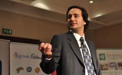 Economía: Uruguay puede crecer un 3% este año