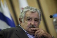 Mujica alertó sobre el plan económico del macrismo