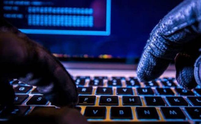 """Descubren nueva """"mutación"""" del virus responsable del ciberataque mundial"""