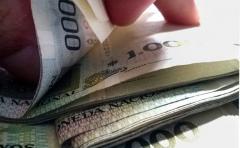 Análisis sobre emisiones de Fideicomisos Financieros de Oferta Pública