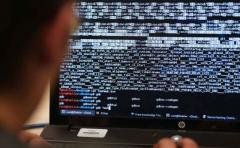 ¿Cómo actúa el ciberataque masivo que llegó a nuestro país?