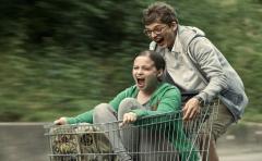 Comienza el Festival de Cine Europeo con once títulos