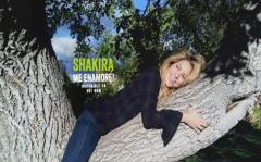 """""""Me enamoré"""", el videoclip en el que participan Shakira y Piqué"""
