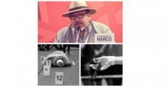 Narcoviolencia