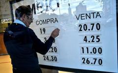 Brasil: siguen los signos de recuperación