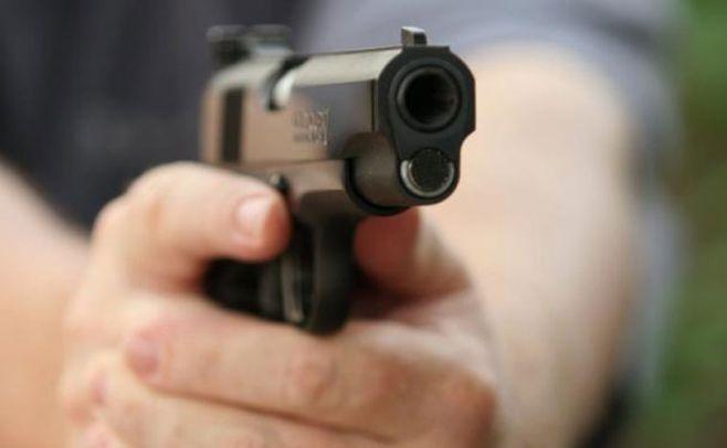 Latinoamérica: la tasa más alta de homicidios del mundo
