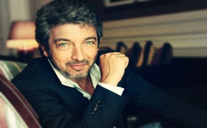 Darín actuará junto a Javier Bardem y Penélope Cruz