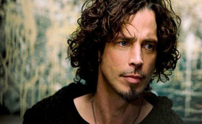 Muere Chris Cornell, el vocalista de Soundgarden, a los 52 años