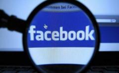 UE multa a Facebook por información engañosa