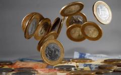 Las miradas puestas en el mercado financiero brasileño