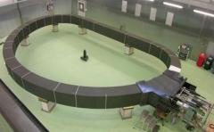 Crean el imán superconductor más grande y complejo del mundo