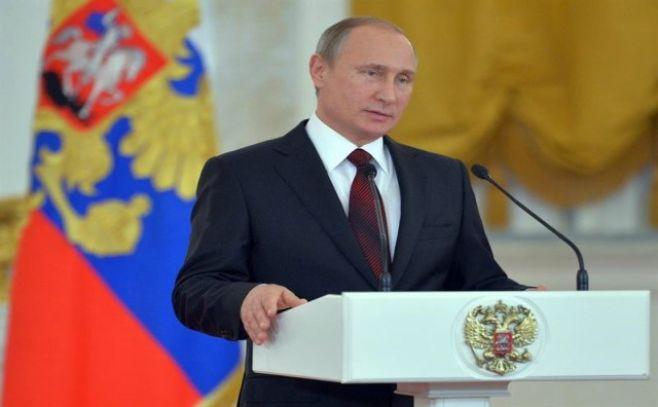 Rusia, cada vez más cerca de Corea del Norte
