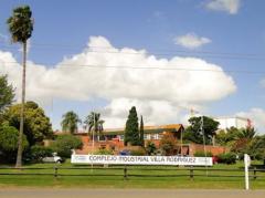 Gobierno de San José respalda inversión de Conaprole