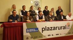 Plazarural rematará 11.020 vacunos