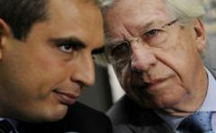 Astori: situación en Brasil podría impactar en la Rendición de Cuentas