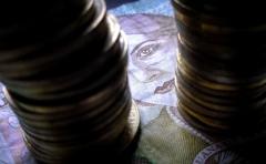 Project Finance: Instrumento de financiación de infraestructura