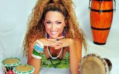 """Erika Ender, compositora de """"Despacito"""": """"El mundo canta en español"""""""