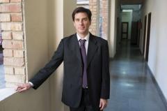 Crisis en Brasil puede repercutir en el comercio regional