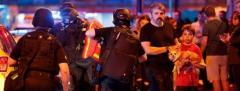 Atentado en Manchester no dejó víctimas uruguayas