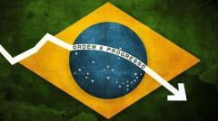 Nuevo capítulo de la crisis en Brasil amenaza la recuperación regional