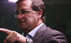 """De León: Productores """"no tenían interés� en asumir pago de partidas a cañeros"""