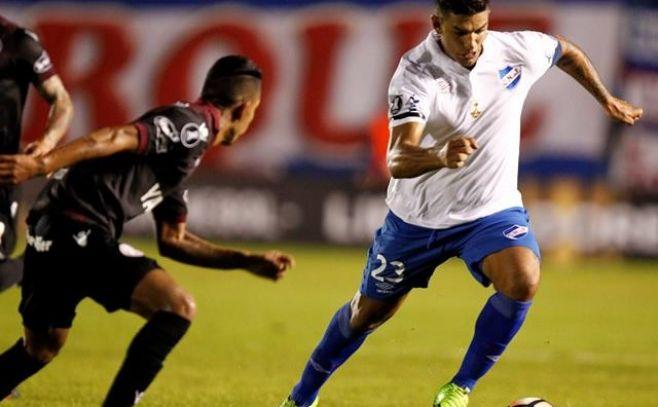 Chapecoense sancionado y Lanús pasa a octavos — Libertadores