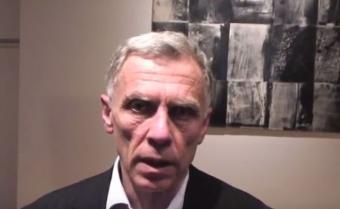 """Politólogo Panizza: atentado en Manchester """"no fue inesperado�"""