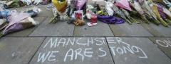 El autor del atentado en Manchester contó con apoyo