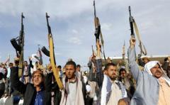 Psicólogo: terroristas son como los nazis
