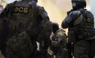 Detienen a cuatro terroristas que preparaban atentados en Moscú