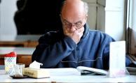 Los cambios cerebrales que genera aprender a leer siendo adulto