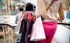 Ingreso de los hogares creció $3.433 en el primer trimestre de 2017