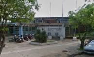 Liceo Nº 2 de Artigas.