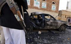 """Uruguay no está """"en el foco del terrorismo� pero """"no está libre�"""