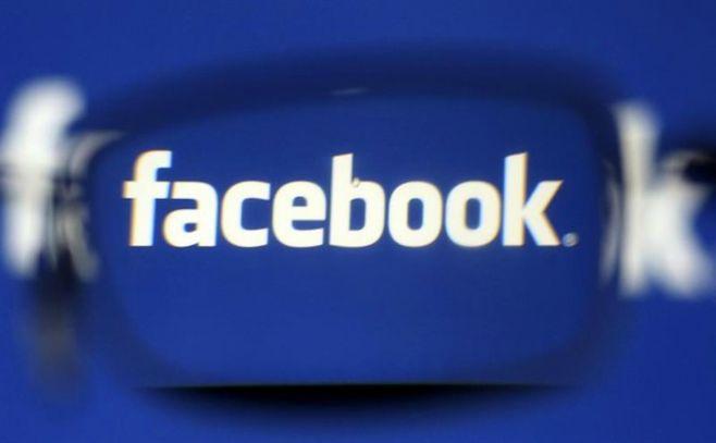 ¿Qué medidas toma Facebook contra el odio?