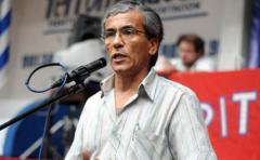 """Juan Castillo: La automatización del trabajo """"ya está impactando en Uruguay�"""