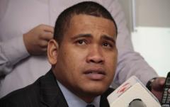 """Ex preso político venezolano: """"La oposición está guiada por amateurs�"""