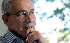 """Aguinis: el gobierno de Macri """"está aumentando el prestigio de Argentina�."""