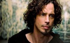 Hoy es el entierro de Chris Cornell en Los �ngeles